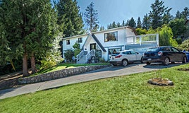 5717 Trail Avenue, Sechelt, BC, V0N 3A0
