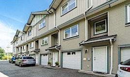 6-901 Clarke Road, Port Moody, BC, V3H 1L6