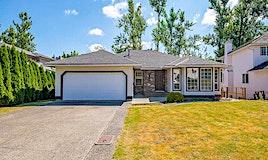 3236 Siskin Drive, Abbotsford, BC, V2T 5R1