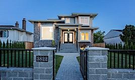 3822 Forest Street, Burnaby, BC, V5G 1W8
