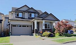 14776 61a Avenue, Surrey, BC, V3S 2L8