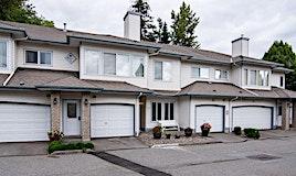 72-21579 88b Avenue, Langley, BC, V1M 2X4
