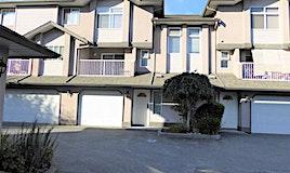 7-2538 Pitt River Road, Port Coquitlam, BC, V3C 6J6