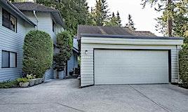 5702 Owl Court, North Vancouver, BC, V7R 4V6