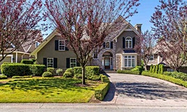 35488 Doneagle Place, Abbotsford, BC, V3G 2X6