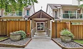 215-3400 SE Marine Drive, Vancouver, BC, V5S 4P8