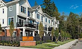 6-24021 110 Avenue, Maple Ridge, BC, V2W 0J9