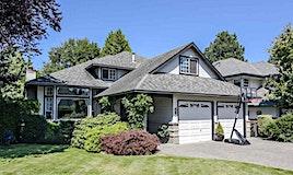 19315 123 Avenue, Pitt Meadows, BC, V3Y 2K2