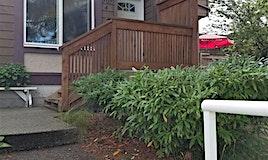 4-307 Highland Way, Port Moody, BC, V3H 3V6