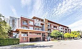 107-8400 Anderson Road, Richmond, BC, V6Y 1S6