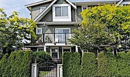 3-2183 Prairie Avenue, Port Coquitlam, BC, V3B 1V6
