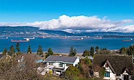 4632 Bellevue Drive, Vancouver, BC, V6R 1E6