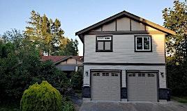 2120 184 Street, Surrey, BC, V3Z 9V2