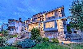 326 Delta Avenue, Burnaby, BC, V5B 3C5