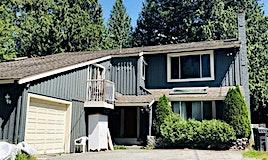41756 Government Road, Squamish, BC, V0N 3G0