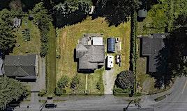 14484 116a Avenue, Surrey, BC, V3R 2T7