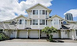 94-7955 122 Street, Surrey, BC, V3W 4T4