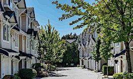 12-6533 121 Street, Surrey, BC, V3W 1M5