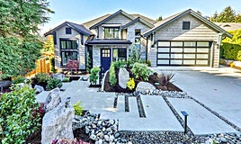 4477 Ruskin Place, North Vancouver, BC, V7R 3P7