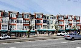 210-2973 Kingsway, Vancouver, BC, V5R 5J4
