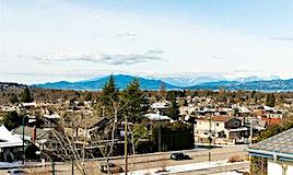 3690 East Boulevard, Vancouver, BC, V6J 4B1