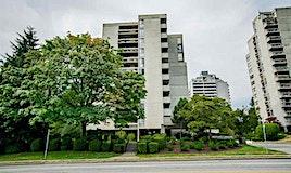203-4105 Imperial Street, Burnaby, BC, V5J 1A6