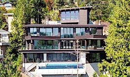 1840 Naomi Place, North Vancouver, BC, V7G 1Y1