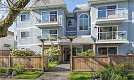 202-431 E 44th Avenue, Vancouver, BC, V5W 1W2