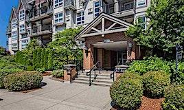 103-17769 57 Avenue, Surrey, BC, V3S 1H1