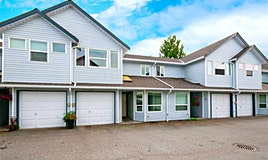 16-20630 118 Avenue, Maple Ridge, BC, V2X 0S1