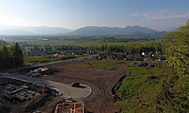 LOT C,  Ludmila Place, Chilliwack, BC, V4Z 0C9