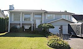 4449 Poplar Road, Chilliwack, BC, V2R 5C8