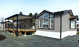 Sardis, Chilliwack, BC Mobile Homes for Sale | REW