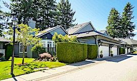 6-14909 32 Avenue, Surrey, BC, V4P 1A4
