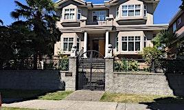 1437 E 58th Avenue, Vancouver, BC, V5P 2B9