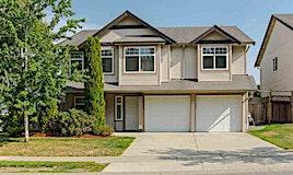3747 Sheridan Place, Abbotsford, BC, V2S 8K4