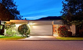 5596 Westhaven Road, West Vancouver, BC, V7W 3E9