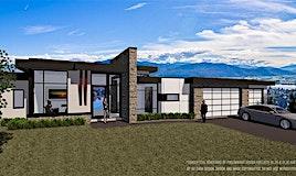 9152 Hatzic Ridge Drive, Mission, BC, V2V 6Y5