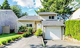 12521 76 Avenue, Surrey, BC, V3W 2T7
