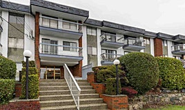 112-1045 Howie Avenue, Coquitlam, BC, V3J 1T5