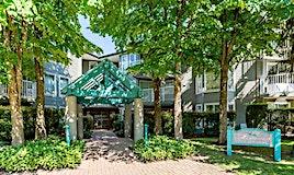 308-15150 108 Avenue, Surrey, BC, V3R 0Y1