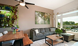 408-1673 Lloyd Avenue, North Vancouver, BC, V7P 0A9