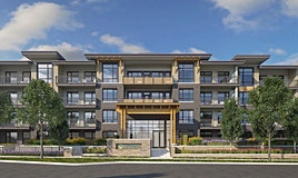 335-31158 Westridge Place, Abbotsford, BC