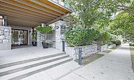 306-995 W 59th Avenue, Vancouver, BC, V6P 6Z2