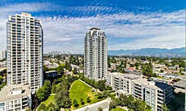1802-7063 Hall Avenue, Burnaby, BC, V5E 0A5