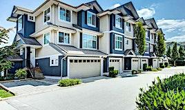 47-6956 193 Street, Surrey, BC, V4N 6E7