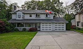 8677 147 Street, Surrey, BC, V3S 6L9
