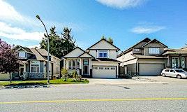 33147 Dalke Avenue, Mission, BC, V2V 0A3