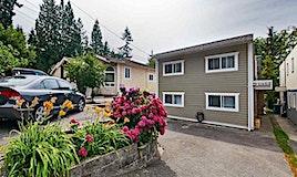 2070 Bowser Avenue, North Vancouver, BC, V7P 2Y9