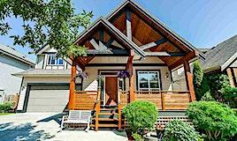 6872 192a Street, Surrey, BC, V4N 0B7